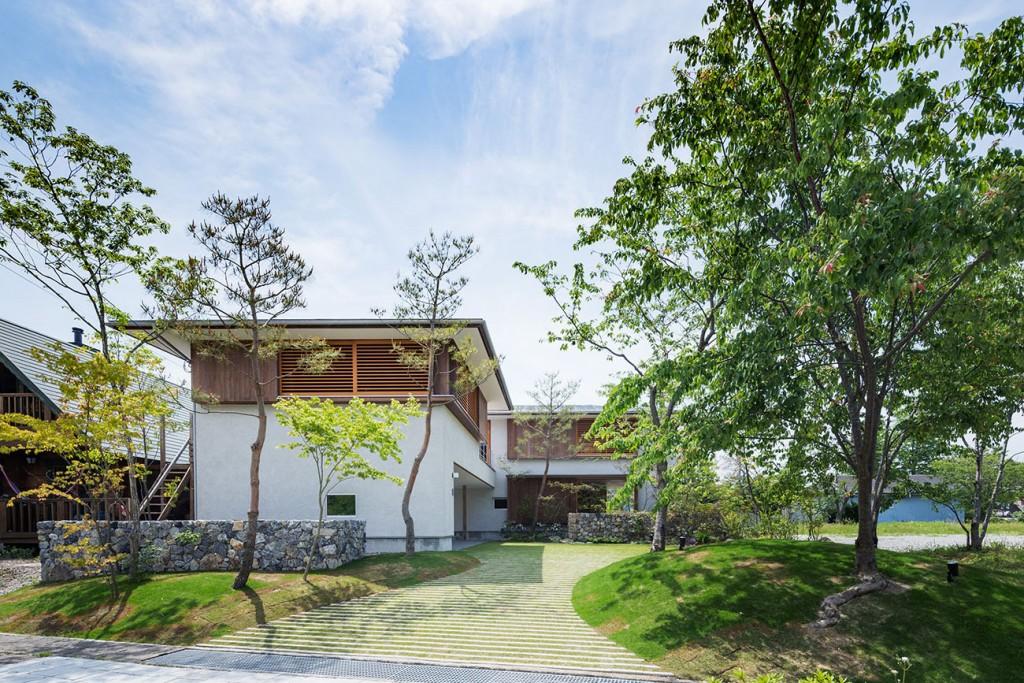 琵琶湖湖畔の家02resize