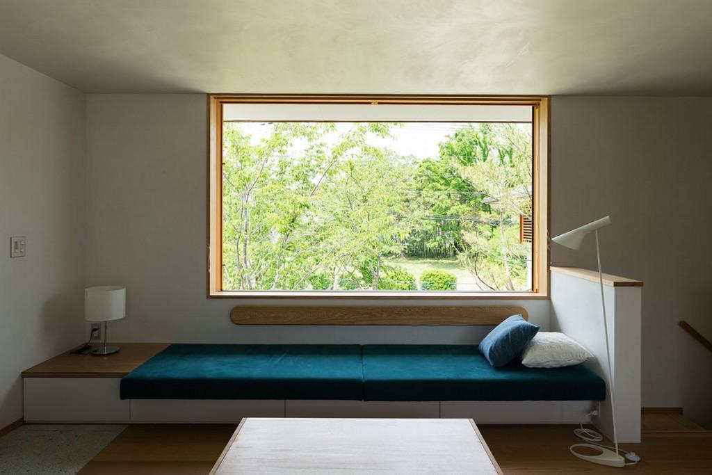 琵琶湖湖畔の家03resize