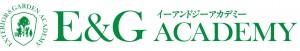 E&Glogo_new