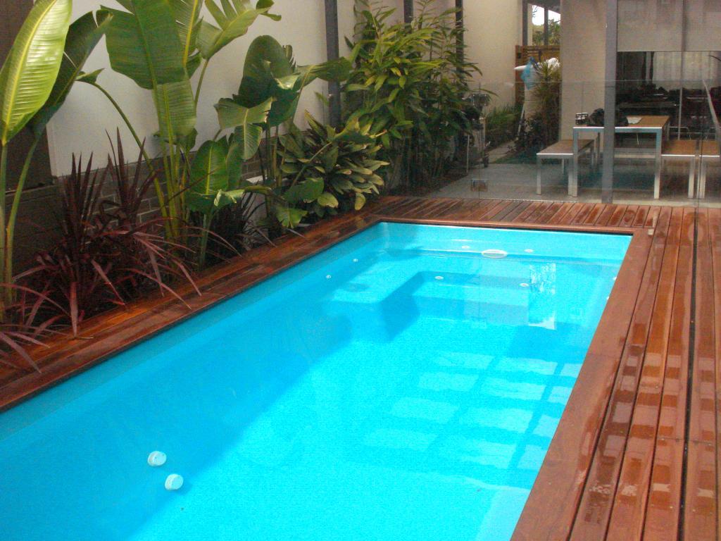 piscine-coque-polyester
