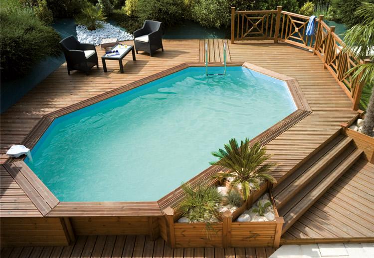 piscine-en-bois-2