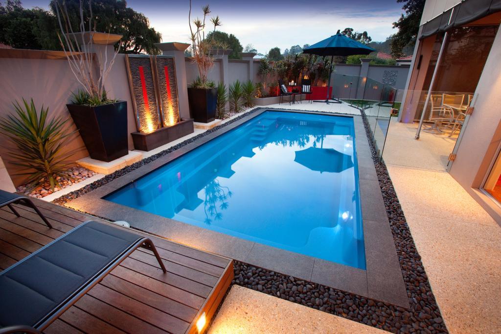 piscine-sur-mesure